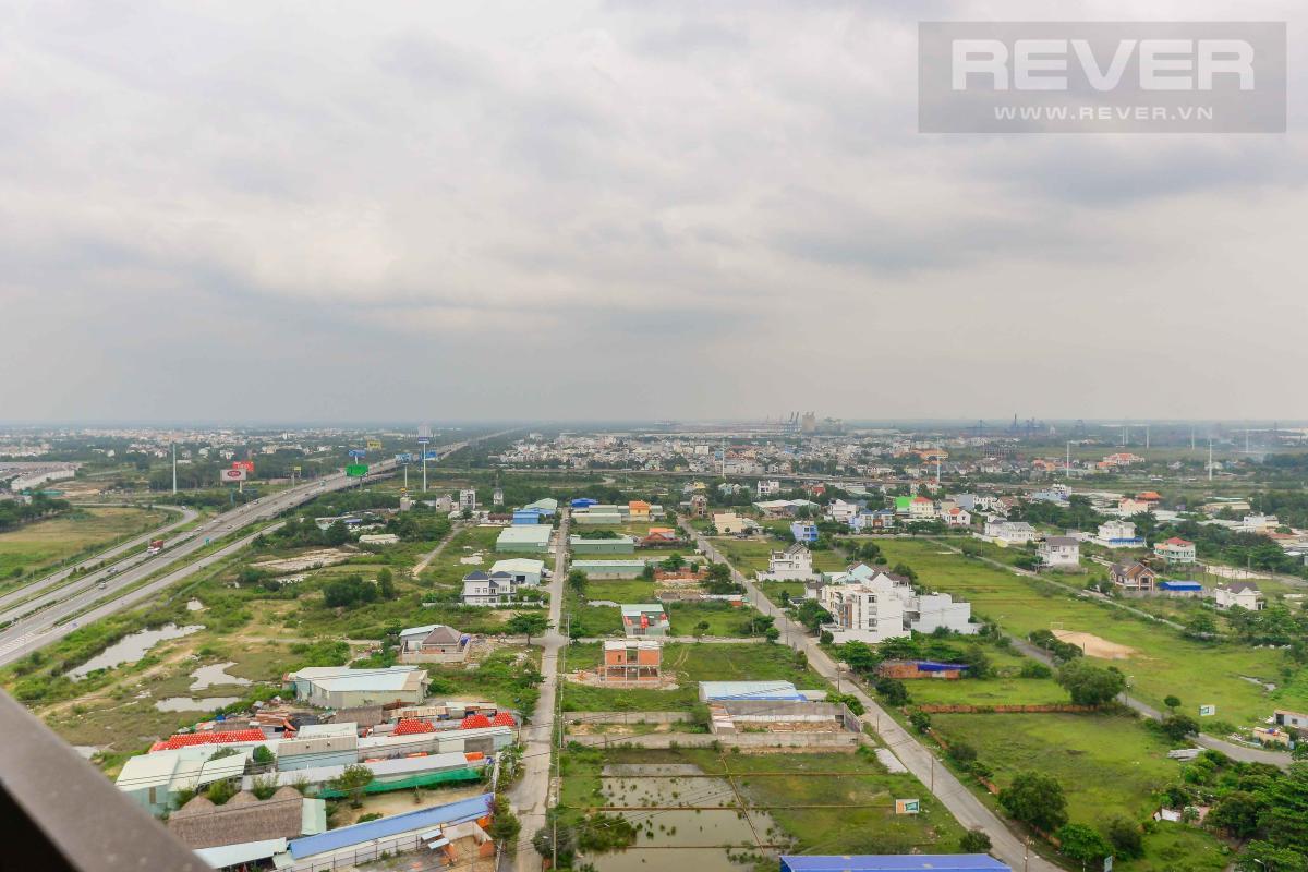 c0a325c8be2e5870013f Cho thuê căn hộ Jamila Khang Điền 2PN, tầng trung, diện tích 70m2, đầy đủ nội thất