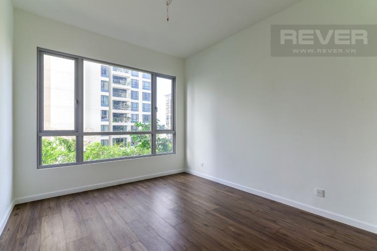 Phòng Ngủ 2 Bán căn hộ Estella Heights 2PN, tầng thấp, tháp T3, hướng Đông Nam đón gió