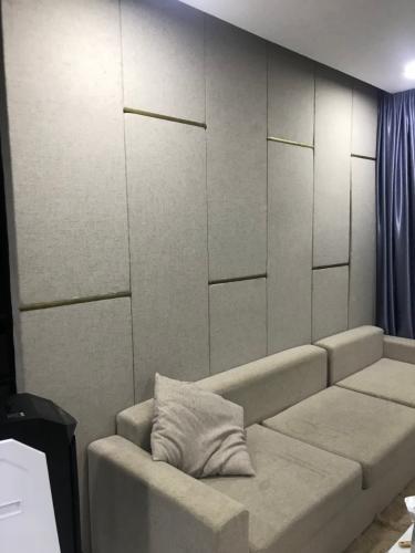 bec9d71e5a0fa351fa1e Bán căn hộ The Gold View 2 phòng ngủ, đầy đủ nội thất, hướng ban công Đông Bắc