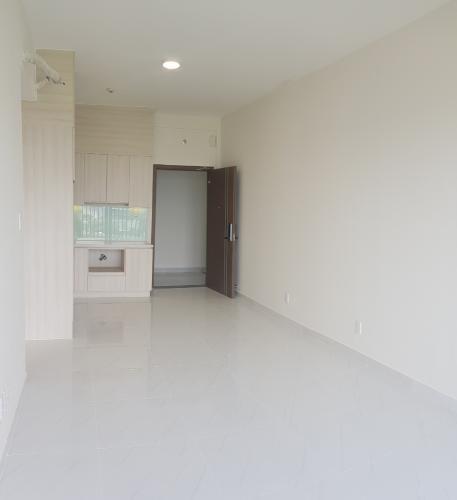 Bán căn hộ Safira Khang Điền phường Phú Hữu, Quận 9, diện tích 67.04m2