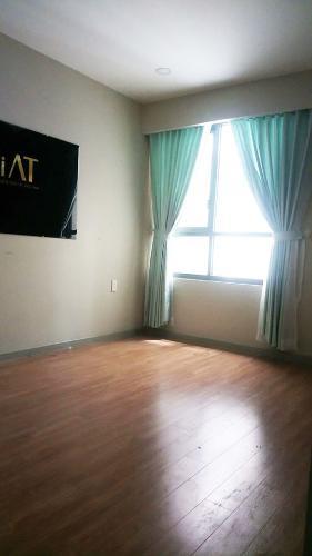 can-ho-THE-GOLD-VIEW Bán officetel The Gold View 1PN, diện tích 63m2, không có nội thất, view nội khu