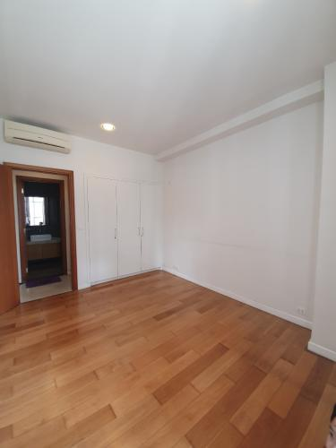 886d8ee78b5c6f02364d.jpg Bán căn hộ Sunrise City 2 phòng ngủ, diện tích 106m2, nội thất cơ bản, hướng Nam