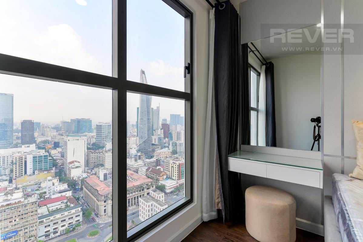8067c0a04965af3bf674 Cho thuê căn hộ Saigon Royal 2PN, tháp A, diện tích 86m2, đầy đủ nội thất, view thành phố