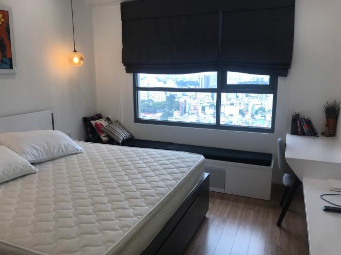 7.jpg Cho thuê căn hộ The Gold View 2 phòng ngủ, tầng cao, block A, đầy đủ nội thất, view thành phố