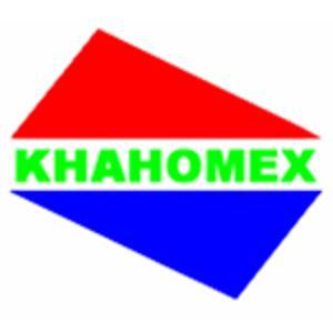 Công ty Cổ phần Xuất nhập khẩu Khánh Hội
