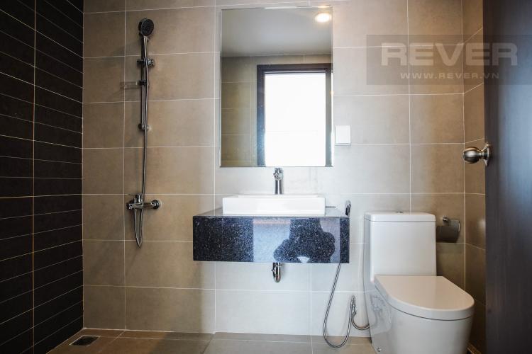 Phòng Tắm 2 Bán căn hộ Sunrise Riverside 2PN, tầng trung, view sông và hướng Đông đón gió
