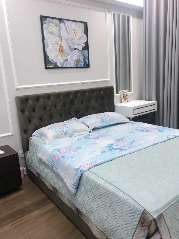 8f2c007646d7a189f8c6 Bán hoặc cho thuê căn hộ Estella Heights 2PN, đầy đủ nội thất, view hồ bơi và sông Sài Gòn