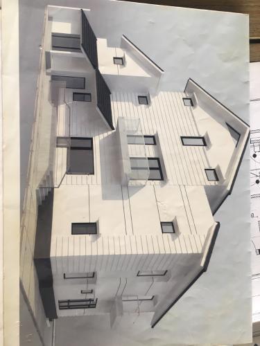 cb8a812500c3e29dbbd2.jpg Bán biệt thự Thạnh Xuân Quận 12, diện tích lớn, đầy đủ nội thất