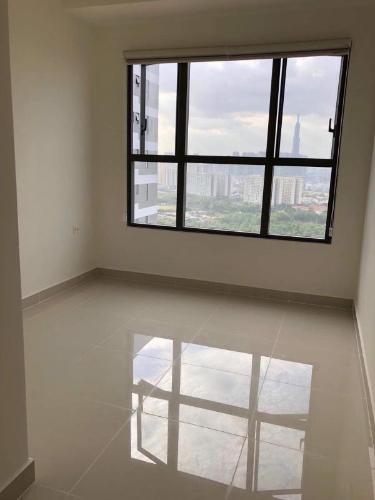 Cho thuê officetel The Sun Avenue, tầng cao, diện tích 35 m2, 1 phòng ngủ, nội thất cơ bản