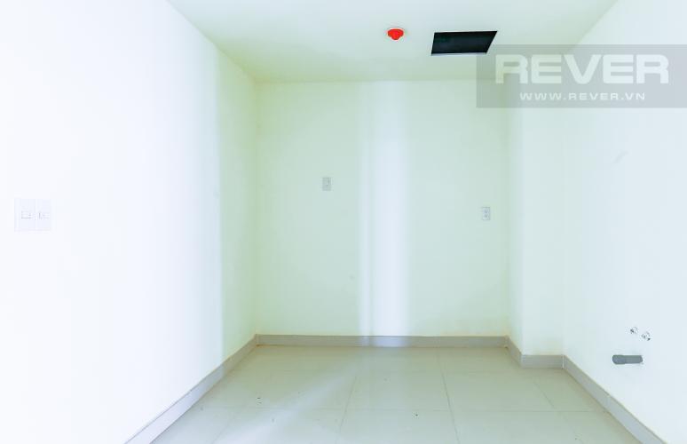 Phòng Kho Tầng 1 Bán penthouse Riverside Residence Quận 7, view sông, nhiều tiện ích