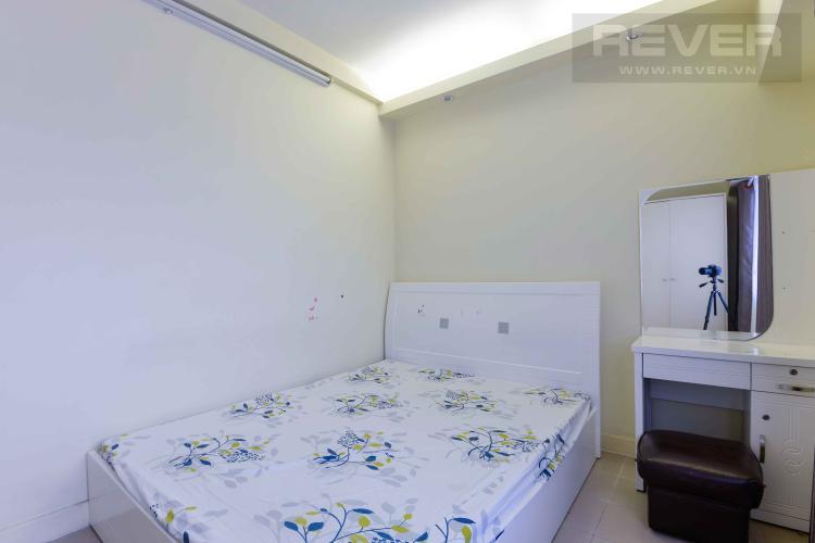 Phòng Ngủ 1 Cho thuê căn hộ Parkland Apartment 3PN, diện tích 140m2, đầy đủ nội thất