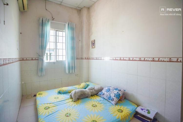 Phòng ngủ nhà phố Nhà Bè Bán nhà 2 tầng đường Đào Sư Tích, Nhà Bè, thổ cư 80m2, nội thất cơ bản, cách đường Nguyễn Bình 1km