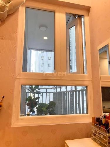 Nội thất Saigonres Plaza, Bình Thạnh Căn hộ Saigonres Plaza hướng Tây Bắc, nội thất cao cấp.