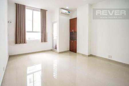 Bán hoặc cho thuê officetel Lexington Residence, diện tích 33m2, không có nội thất