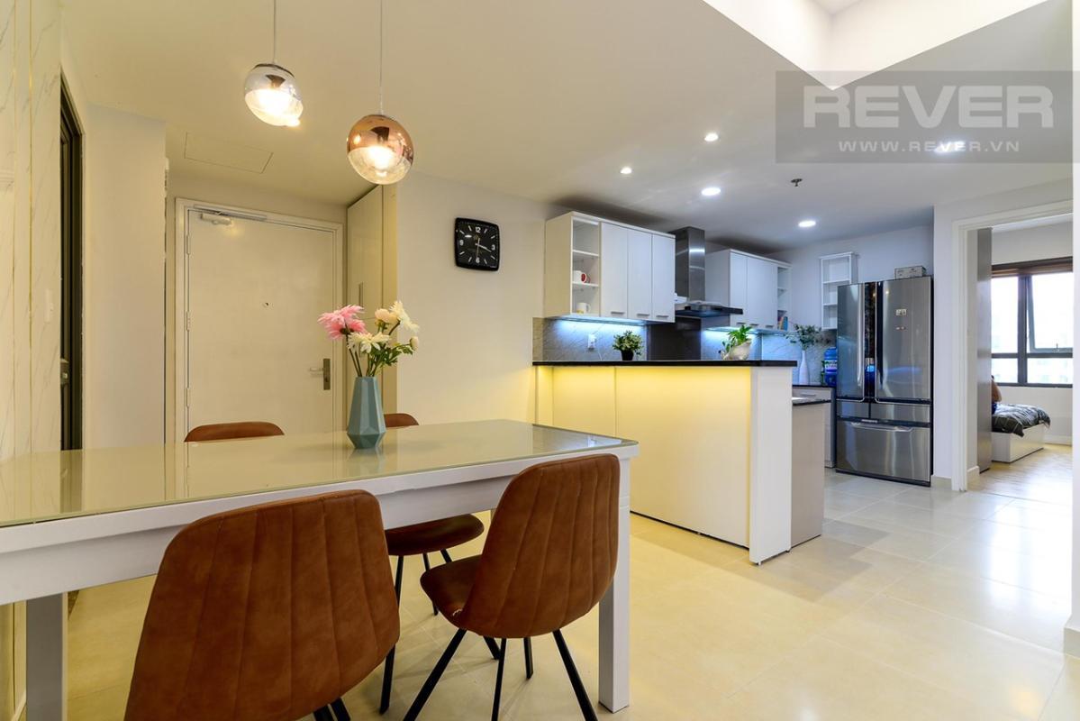 8af495e8ff9319cd4082 Cho thuê căn hộ Masteri Thảo Điền 2PN, tầng cao, tháp T2, đầy đủ nội thất, view sông Sài Gòn