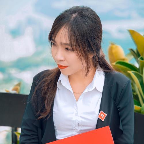 Châu Kim Tuyền