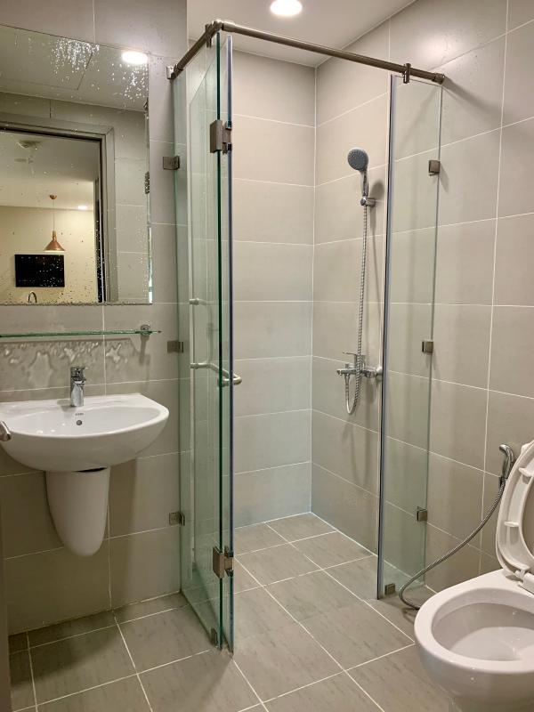216b90689b497c172558 Bán căn hộ The Gold View 2 phòng ngủ, tầng trung, diện tích 77m2, đầy đủ nội thất
