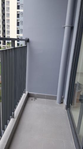 lo_gia Bán căn hộ Vinhome Grand Park diện tích 81m2, thiết kế sang trọng