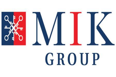 Công ty Cổ Phần Tập đoàn MIKGROUP Việt Nam