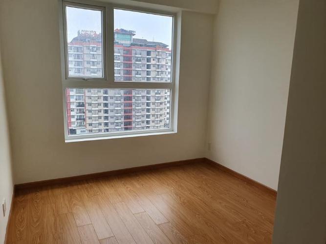 Phòng ngủ căn hộ Saigon Gateway Bán căn hộ Saigon Gateway tầng trung, 2 phòng ngủ, diện tích 66m2, nội thất cơ bản