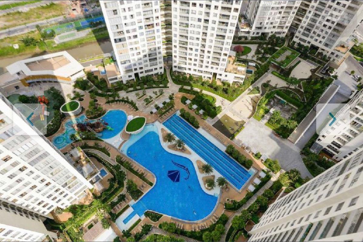 can-ho-DIAMOND-ISLAND-dao-kim-cuong Bán hoặc cho thuê căn hộ Diamond Island - Đảo Kim Cương 2PN, tháp Bahamas, đầy đủ nội thất, view hồ bơi
