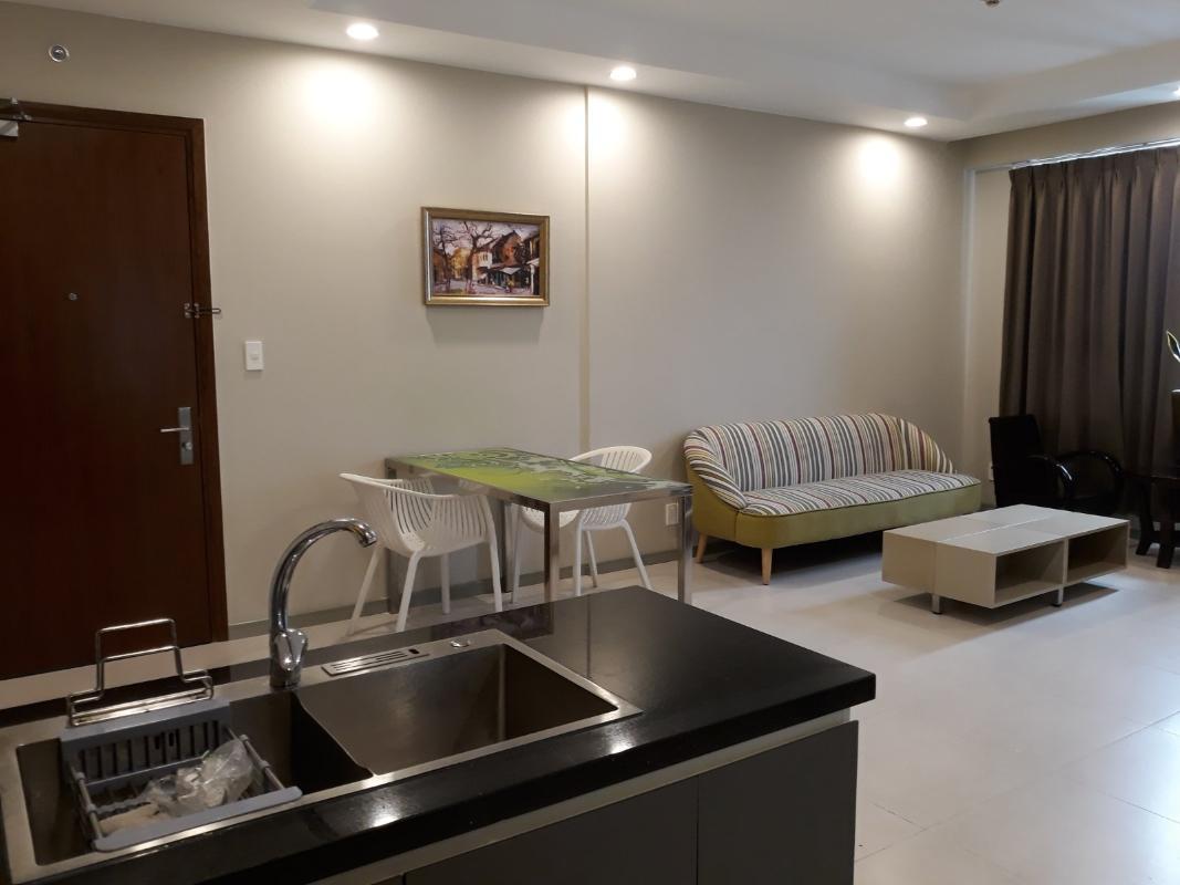 viber_image_2019-10-15_14-14-456 Bán căn hộ The Gold View 1 phòng ngủ, diện tích 56m2, đầy đủ nội thất, hướng Đông Bắc