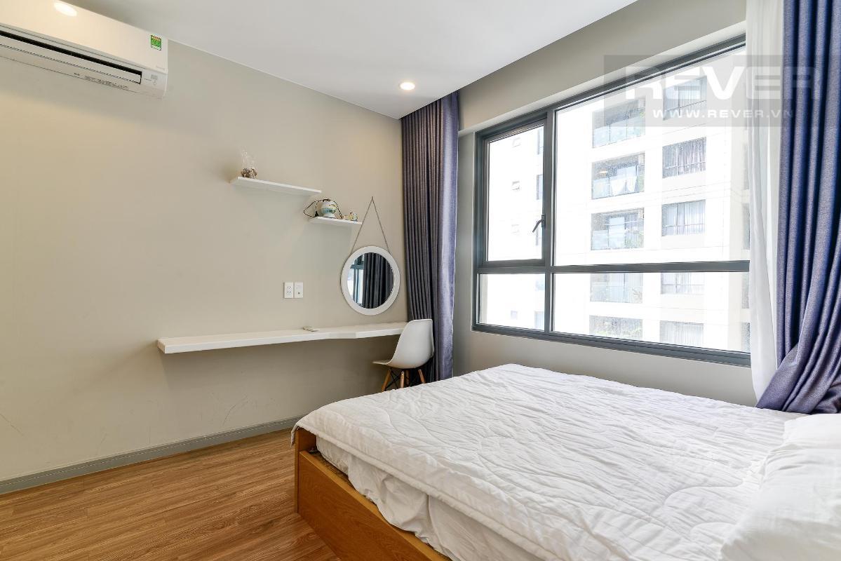 21 Bán hoặc cho thuê căn hộ The Gold View 2PN, tầng thấp, diện tích 82m2, đầy đủ nội thất