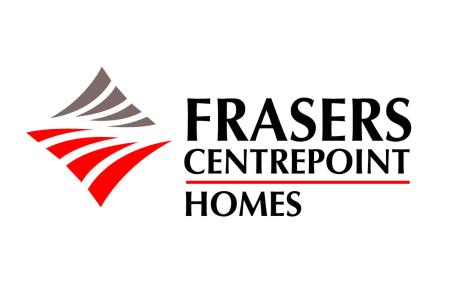 Công ty Frasers Centrepoint Limited (Singapore)