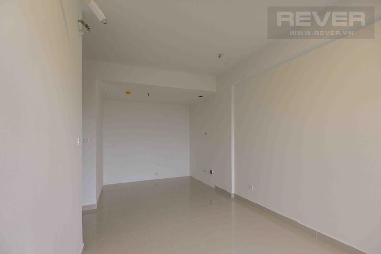 Bếp Bán căn hộ The Sun Avenue 2PN, tầng trung, block 3, view đại lộ Mai Chí Thọ