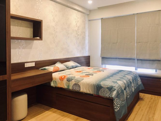 5.jpg Bán căn hộ Masteri Millennium 2PN, block B, đầy đủ nội thất, view sông và Bitexco