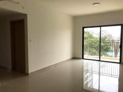 Bán căn hộ The Sun Avenue 3PN, block 5, diện tích 96m2, không có nội thất