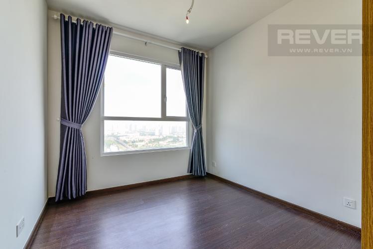 Phòng Ngủ 2 Bán hoặc cho thuê căn hộ Vista Verde view thành phố, 89.1m2, nội thất cao cấp