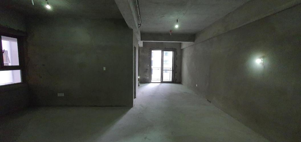 Bán căn hộ Lavida Plus bàn giao thô. diện tích 74m2