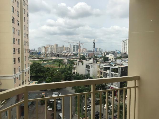 51330c82129ef5c0ac8f.jpg Cho thuê căn hộ Chung cư An Khang - Intresco 3PN, tầng thấp, diện tích 105m2, đầy đủ nội thất