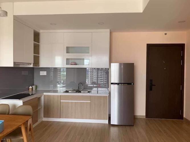 Cho thuê căn hộ Sunrise Riverside tầng cao, diện tích 69.16m2, view nhìn thông thoáng, mát mẻ