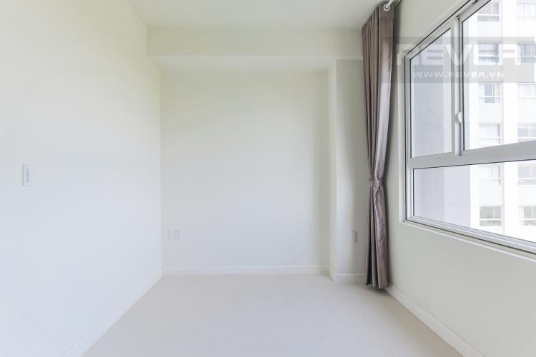 Phòng Ngủ 1 Cho thuê căn hộ Lexington Residence 2PN tầng cao, nội thất cơ bản, view đại lộ Mai Chí Thọ