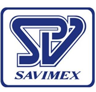 SAVIMEX