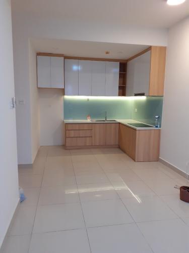 Cho thuê căn hộ 2 phòng ngủ nội thất đầy đủ The Sun Avenue