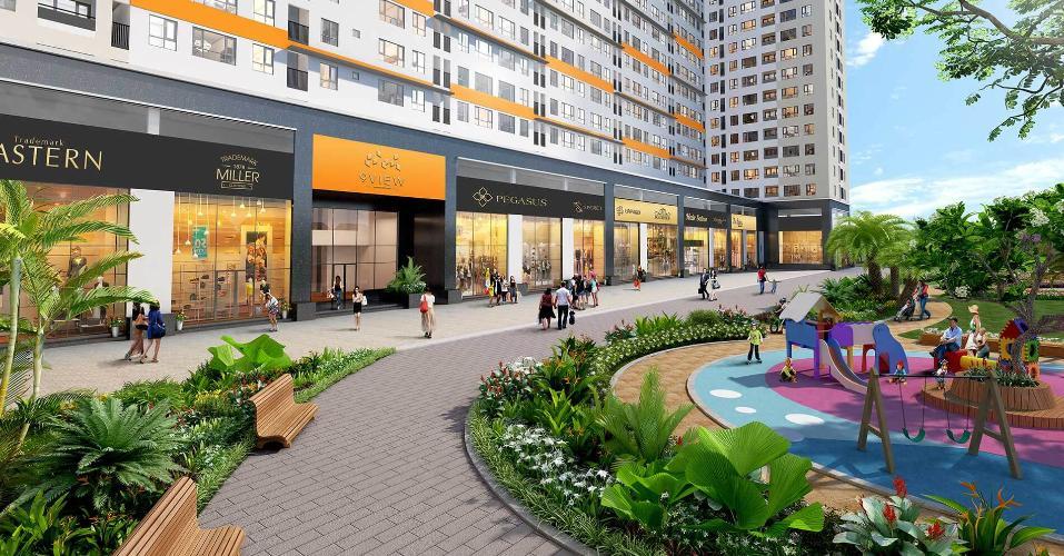 9 View Apartment - tien-ich-noi-khu-9View-Apartment