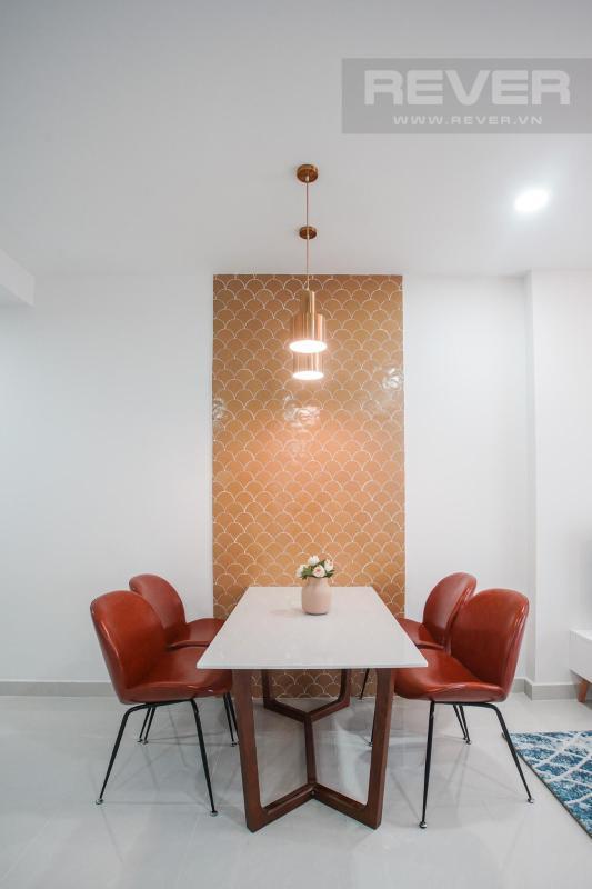a72ff57c0b39ed67b428 Cho thuê căn hộ Saigon Royal 2PN, tầng 21, tháp A, diện tích 88m2, đầy đủ nội thất, view thoáng