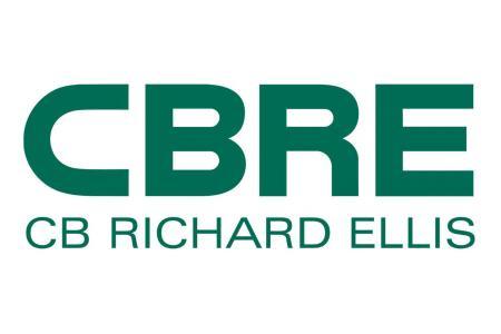 Công ty CB Richard Ellis Việt Nam (CBRE)