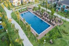 Saigon Mystery Villas có thực sự là điểm đến tốt cho quý khách tìm kiếm khu biệt thự, nhà phố liền kề?