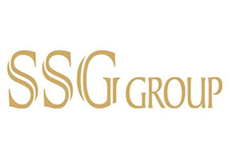 Công ty Cổ phần Đầu tư Bất động sản SSG