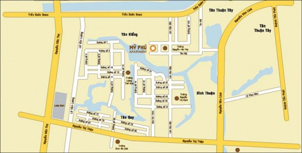 Mỹ Phú Riverpark - Vi-tri-khu-can-ho-my-phu-riverpark