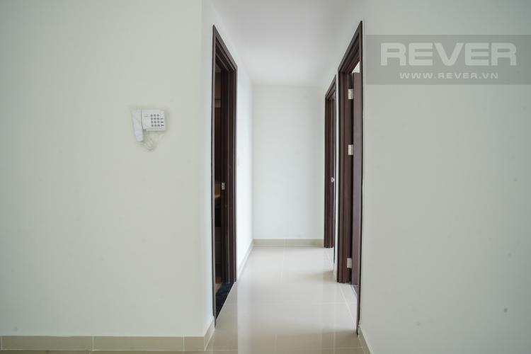 Lobby Bán căn hộ Sunrise Riverside 2PN, tầng trung, view sông và hướng Đông đón gió