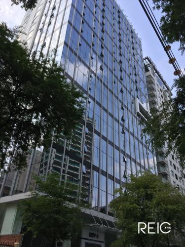 Saigon Plaza - Sai-gon-Plaza-Quan-1
