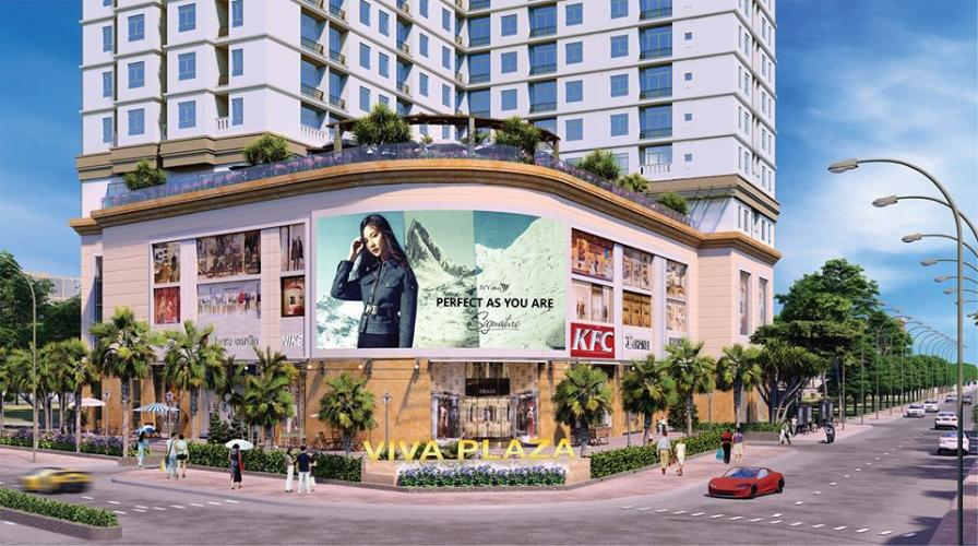 Viva Plaza - khoi-de-du-an-viva-plaza-quan-7.jpg