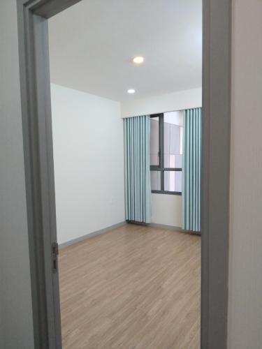 Phòng ngủ căn hộ THE GOLD VIEW Bán hoặc cho thuê căn hộ officetel The Gold View 1PN, diện tích 63m2, nội thất cơ bản, view nội khu
