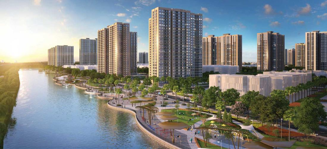 Vinhomes Grand Park - dai-do-thi-vincity-grand-park-quan-9.jpg