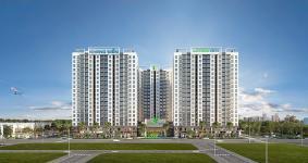 Hạ tầng quanh dự án Lovera Vista Khang Điền có tiềm năng phát triển ra sao?